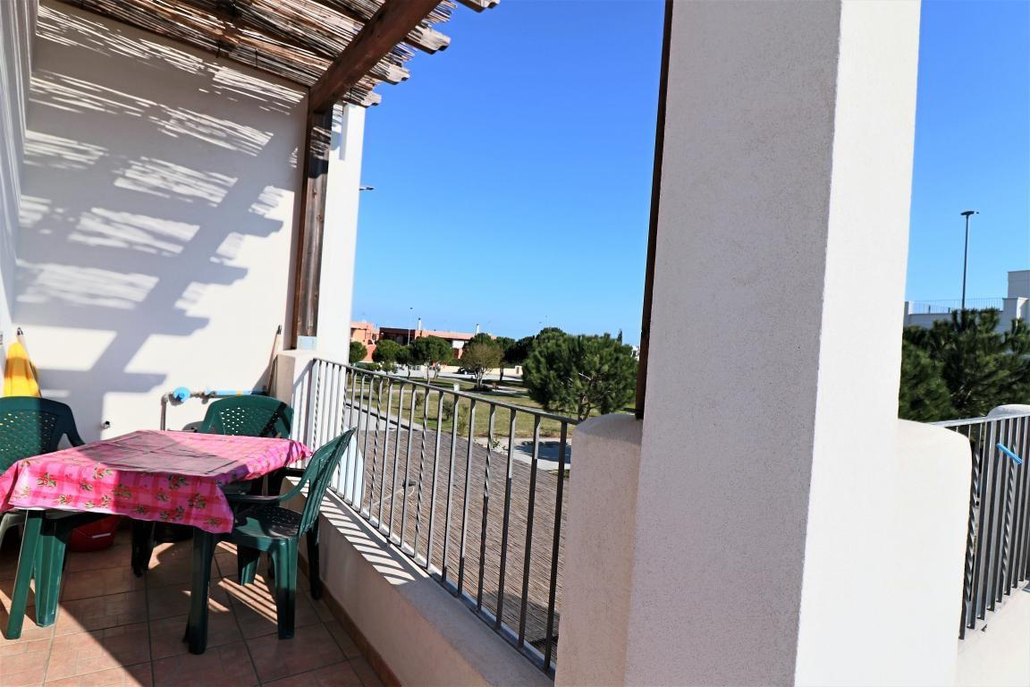 Casa vacanza diso case vacanza casa vacanza climatizzata for Case vacanza barceloneta