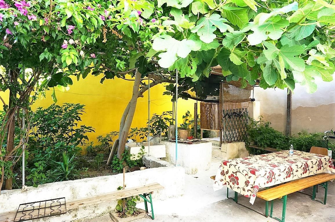 Casa vacanza gallipoli case vacanza casa vacanze for Piani casa vacanza con seminterrato sciopero