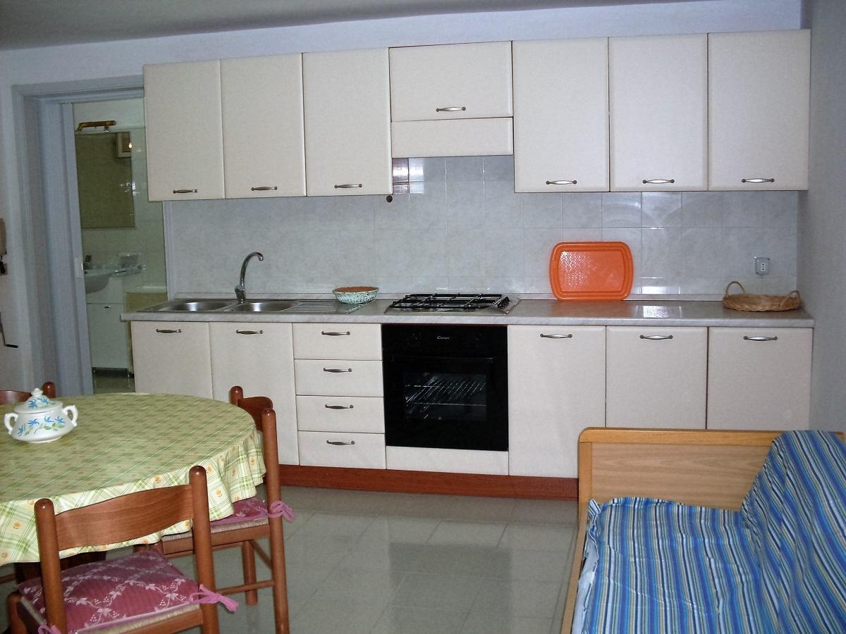 Casa vacanza taviano case vacanza casa vacanza in for Piani casa vacanza con seminterrato sciopero