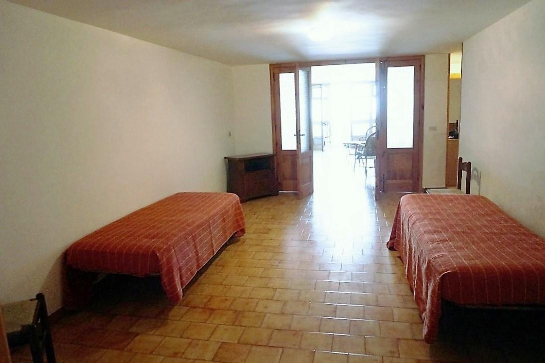 Casa vacanza taviano case vacanza casa vacanza a for Piani casa vacanza con seminterrato sciopero