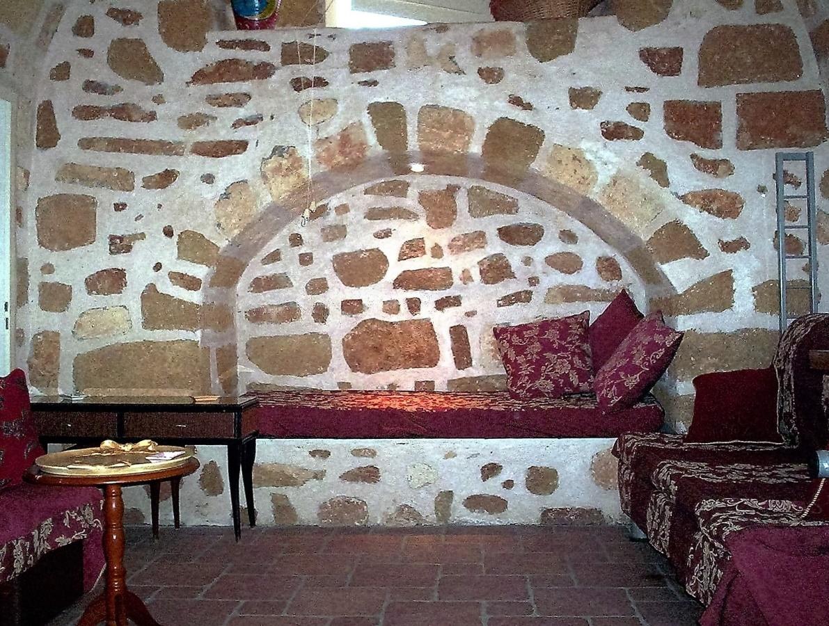 Ferienhaus Casa vacanze a Castrignano del Capo nel Salento in tipica costruzione Salentina a pochi km (2203937), Castrignano del Capo, Lecce, Apulien, Italien, Bild 4
