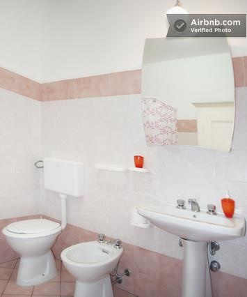 Ferienhaus Casa vacanze a Castrignano del Capo nel Salento in tipica costruzione Salentina a pochi km (2203937), Castrignano del Capo, Lecce, Apulien, Italien, Bild 19