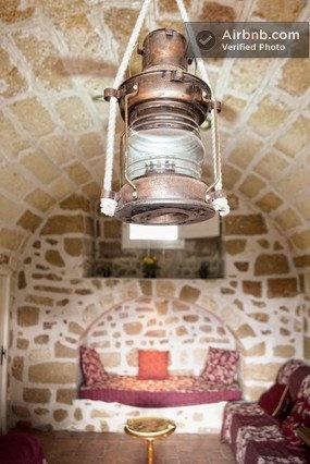 Ferienhaus Casa vacanze a Castrignano del Capo nel Salento in tipica costruzione Salentina a pochi km (2203937), Castrignano del Capo, Lecce, Apulien, Italien, Bild 10
