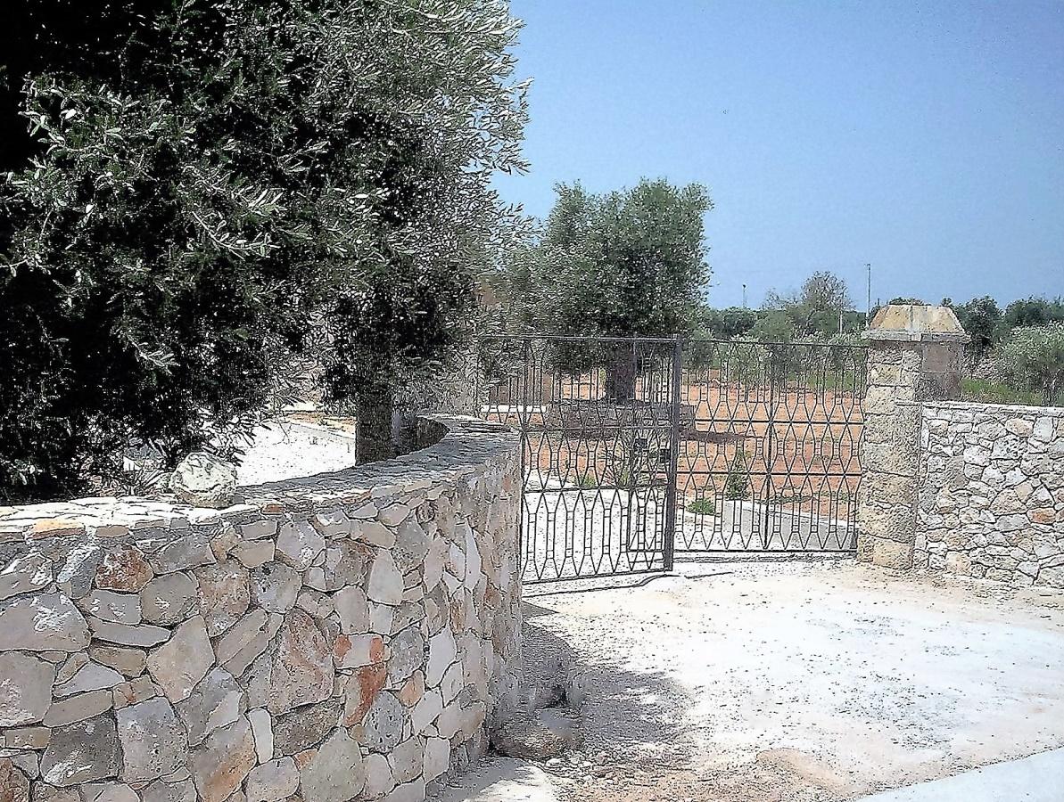 Ferienhaus Casa vacanze a Castrignano del Capo nel Salento in tipica costruzione Salentina a pochi km (2203937), Castrignano del Capo, Lecce, Apulien, Italien, Bild 30