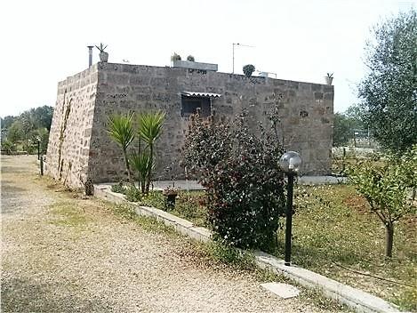 Ferienhaus Casa vacanze a Castrignano del Capo nel Salento in tipica costruzione Salentina a pochi km (2203937), Castrignano del Capo, Lecce, Apulien, Italien, Bild 17