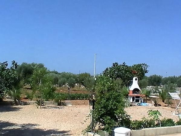 Ferienhaus Casa vacanze a Castrignano del Capo nel Salento in tipica costruzione Salentina a pochi km (2203937), Castrignano del Capo, Lecce, Apulien, Italien, Bild 25