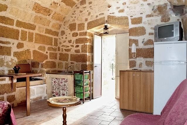 Ferienhaus Casa vacanze a Castrignano del Capo nel Salento in tipica costruzione Salentina a pochi km (2203937), Castrignano del Capo, Lecce, Apulien, Italien, Bild 8