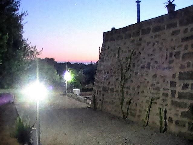 Ferienhaus Casa vacanze a Castrignano del Capo nel Salento in tipica costruzione Salentina a pochi km (2203937), Castrignano del Capo, Lecce, Apulien, Italien, Bild 32
