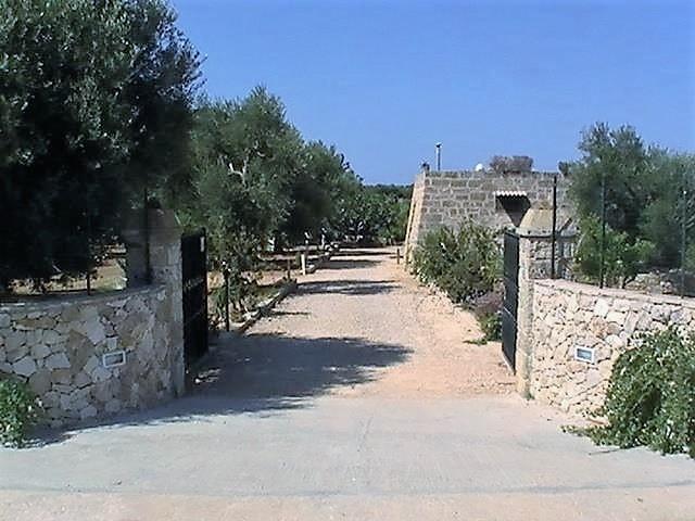 Ferienhaus Casa vacanze a Castrignano del Capo nel Salento in tipica costruzione Salentina a pochi km (2203937), Castrignano del Capo, Lecce, Apulien, Italien, Bild 29