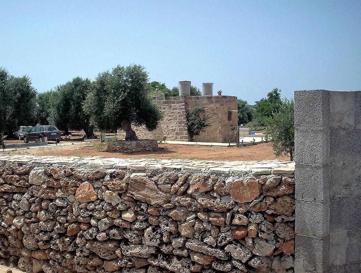 Ferienhaus Casa vacanze a Castrignano del Capo nel Salento in tipica costruzione Salentina a pochi km (2203937), Castrignano del Capo, Lecce, Apulien, Italien, Bild 27