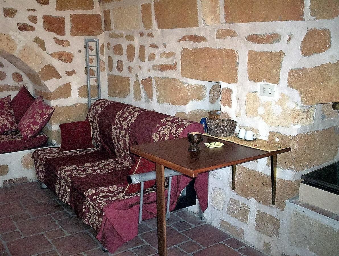 Ferienhaus Casa vacanze a Castrignano del Capo nel Salento in tipica costruzione Salentina a pochi km (2203937), Castrignano del Capo, Lecce, Apulien, Italien, Bild 12