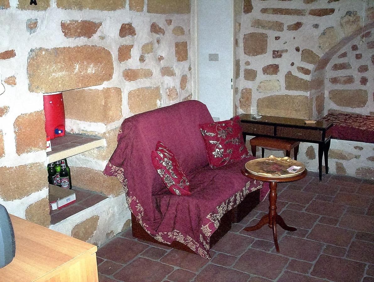 Ferienhaus Casa vacanze a Castrignano del Capo nel Salento in tipica costruzione Salentina a pochi km (2203937), Castrignano del Capo, Lecce, Apulien, Italien, Bild 13