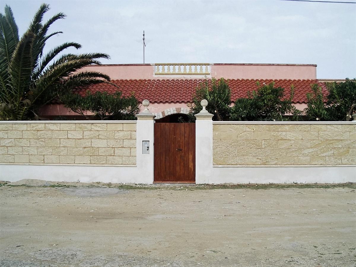 Ville Gallipoli Affitto Vacanze