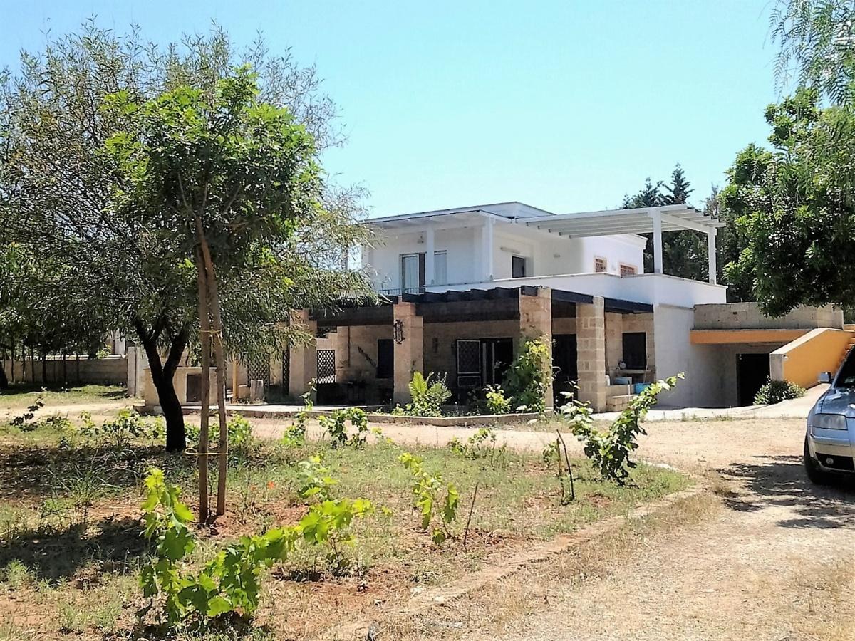 Casa vacanza gallipoli case vacanza casa vacanza for Casa costa costo area della baia
