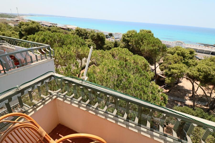 Appartamenti Sul Mare Lecce