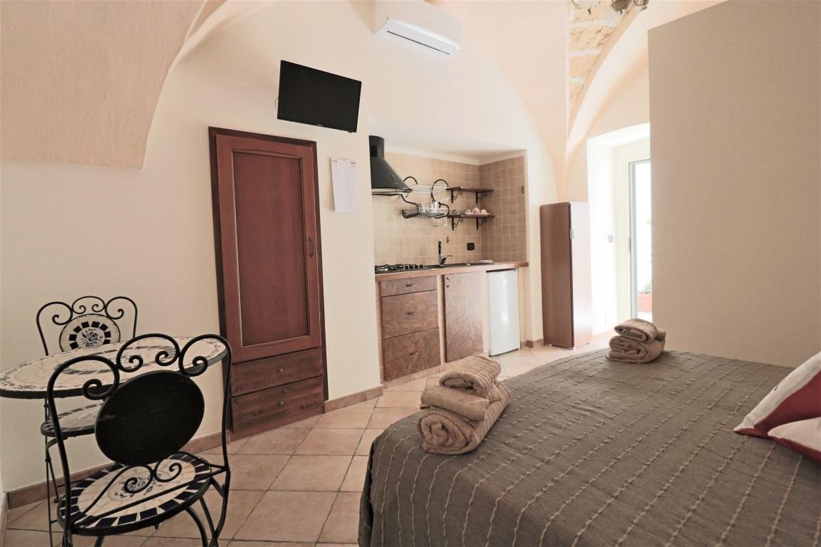 Attractive Casa ...