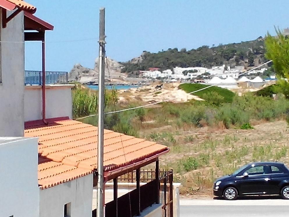 Casa vacanza gallipoli appartamenti vacanza casa vacanze for Piani casa vacanza