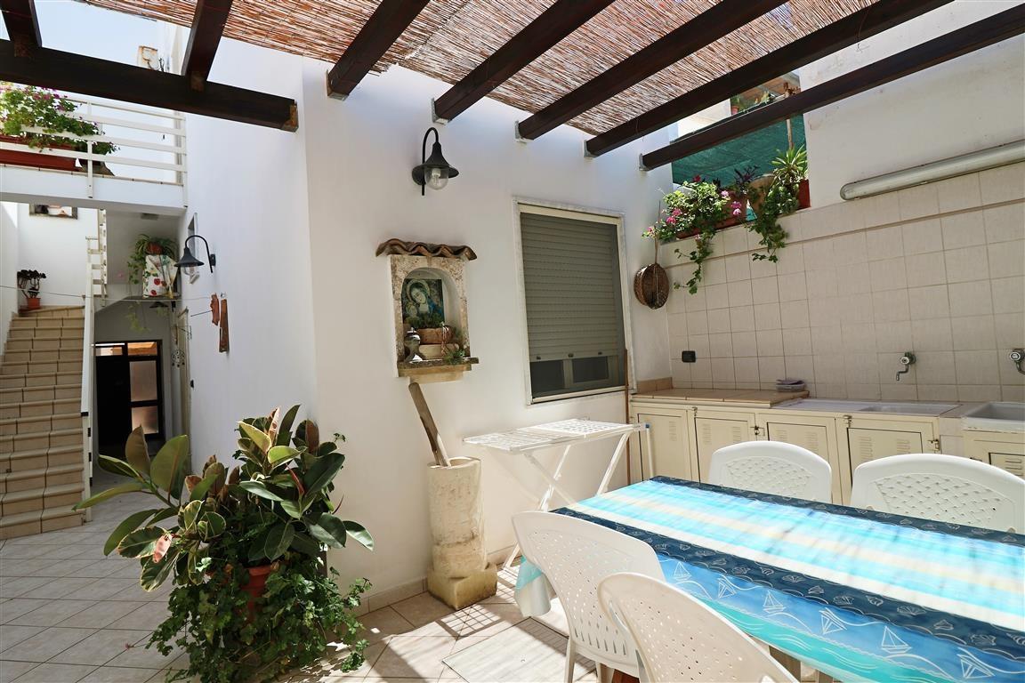 Casa vacanza ugento case vacanza casa vacanza a torre for Casein affitto