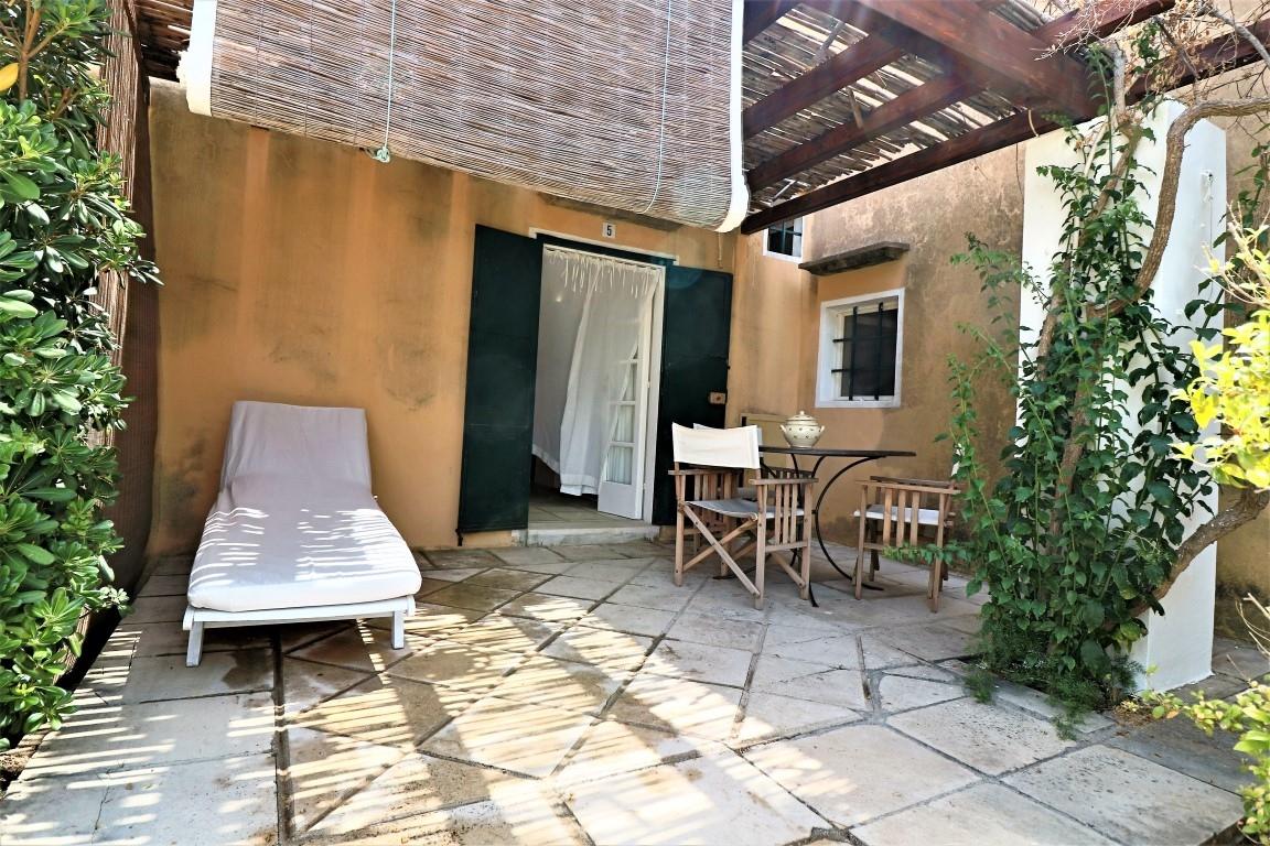 Casa vacanza gallipoli case vacanza con piscina casa vacanza a gallipoli interno antico - Appartamenti in montagna con piscina ...