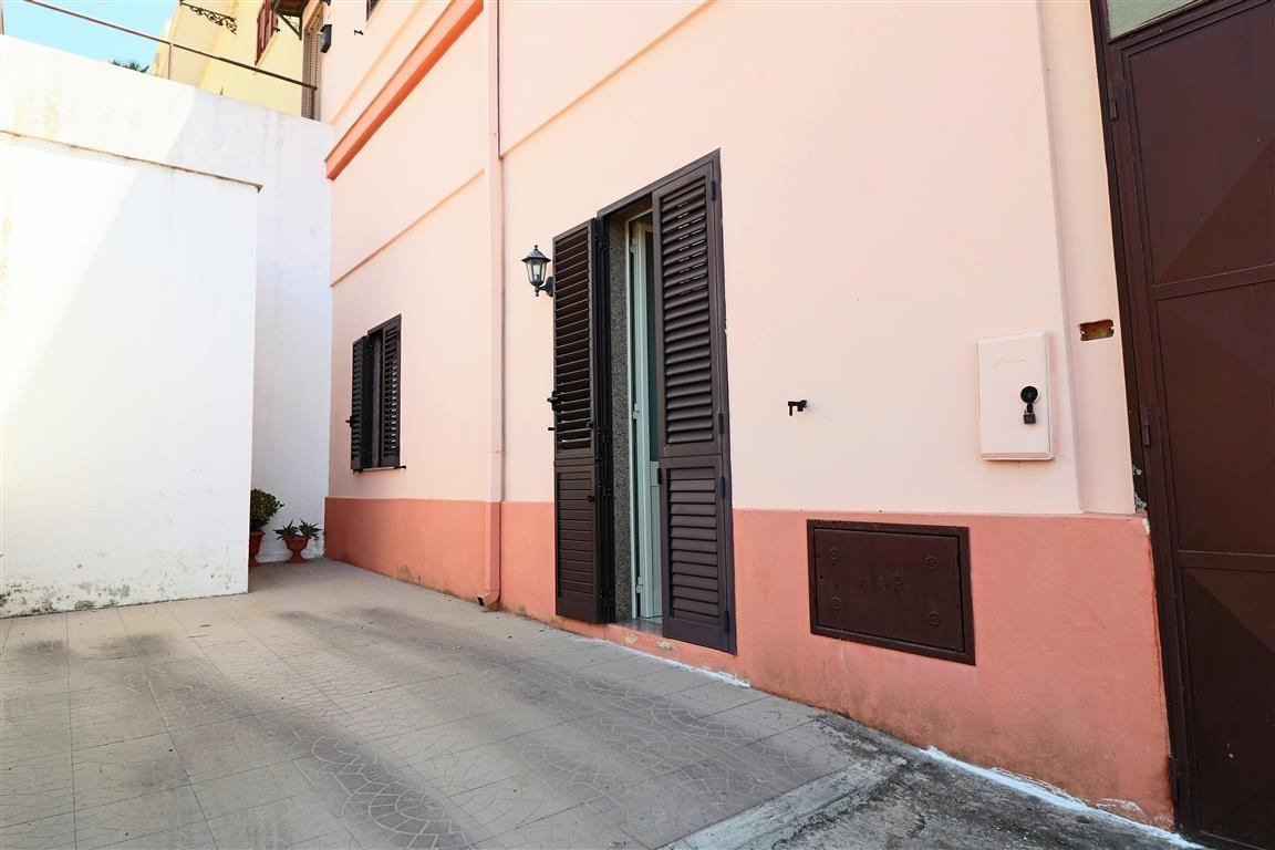 Case vacanze gallipoli economiche confortevole soggiorno nella casa - Agenzie immobiliari gallipoli ...