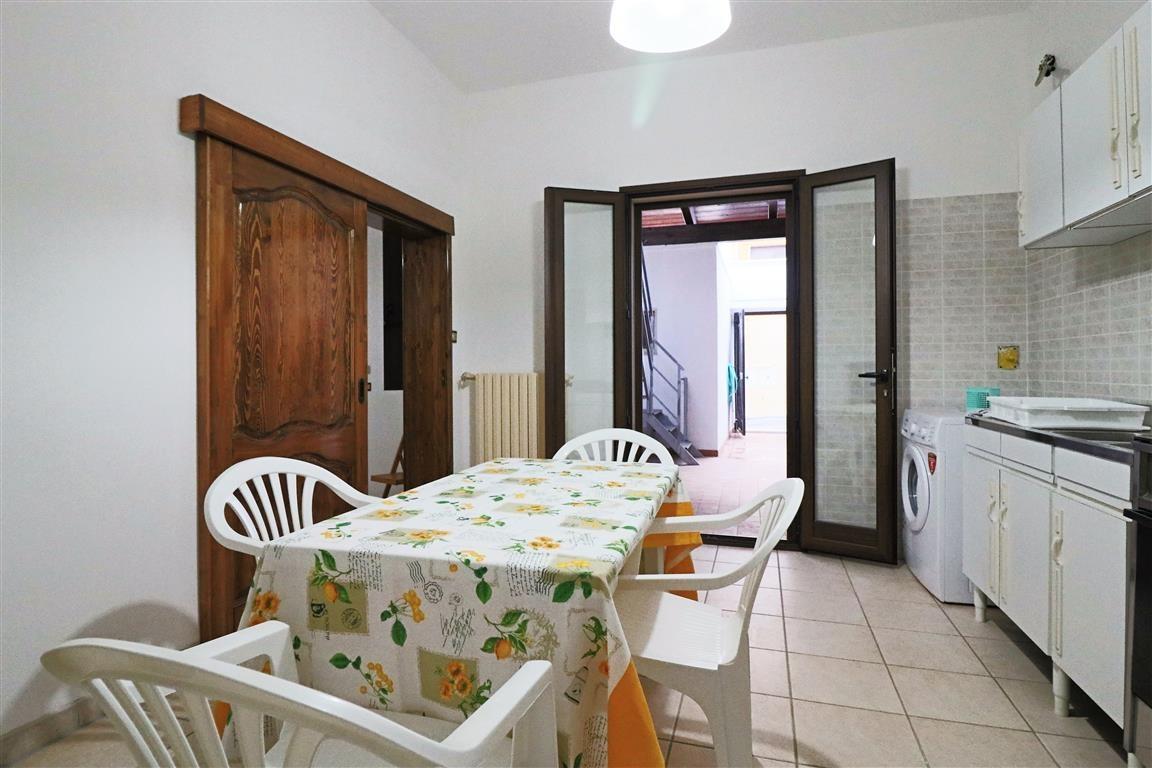 Casa vacanza casarano case vacanza indipendente in - Contratto locazione casa vacanze ...