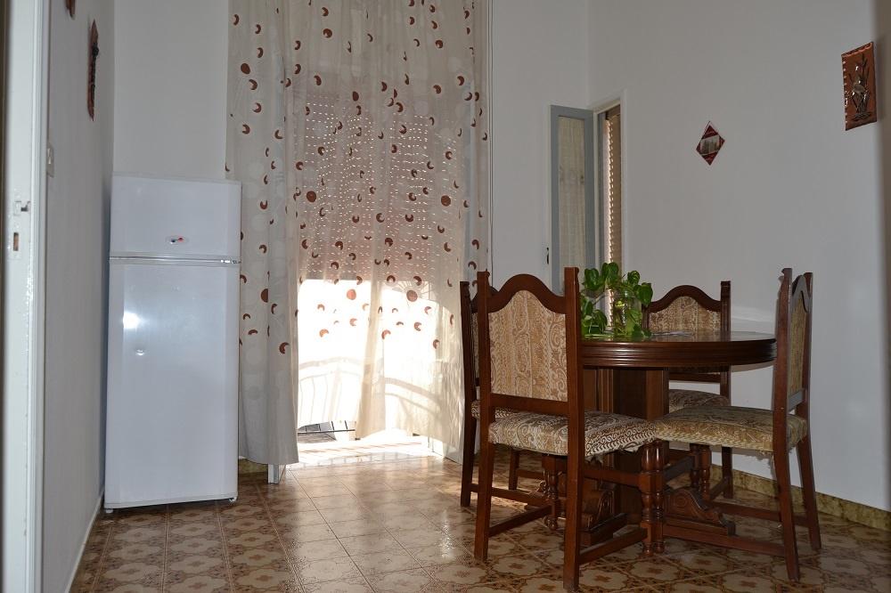 Casa vacanza matino case vacanza casa vacanze nel - Contratto locazione casa vacanze ...