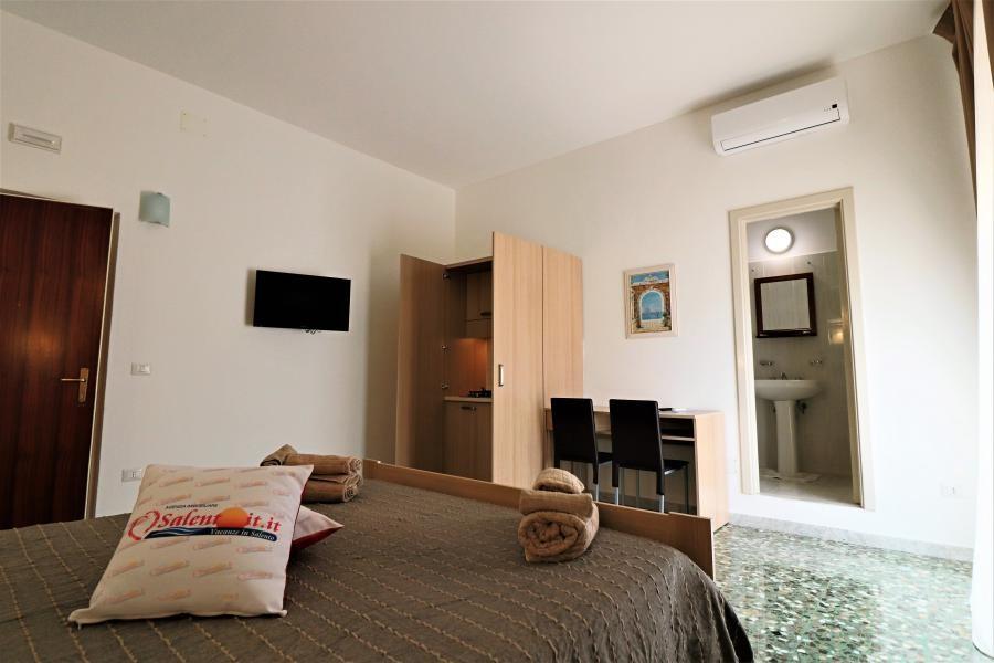 Casa vacanza parabita appartamenti vacanza monolocale in for Appartamenti vacanze affitto