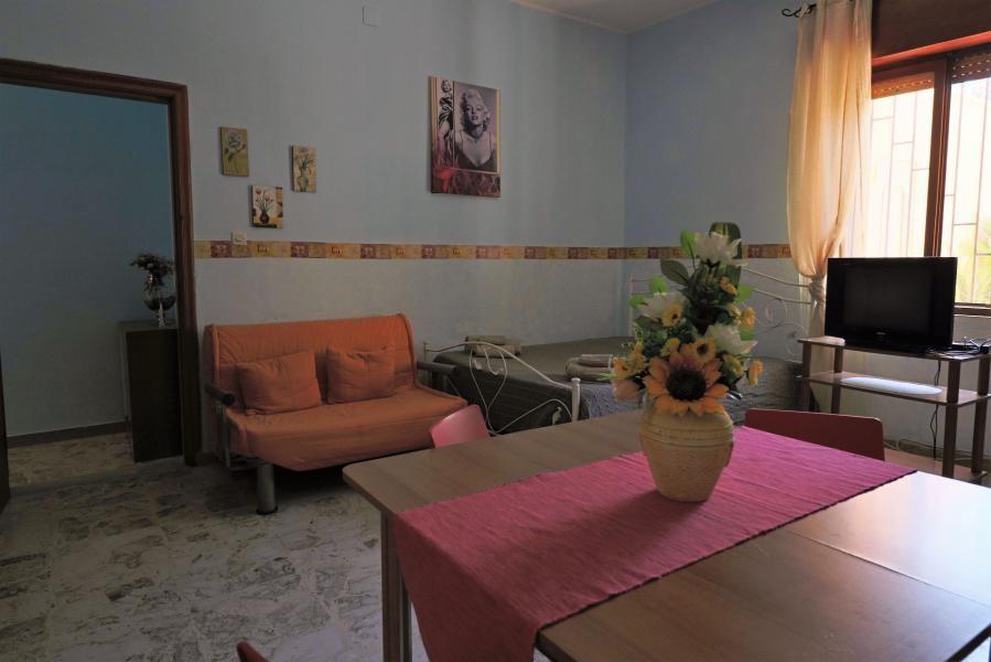 Casa vacanza gallipoli appartamenti vacanza monolocale - Contratto locazione casa vacanze ...
