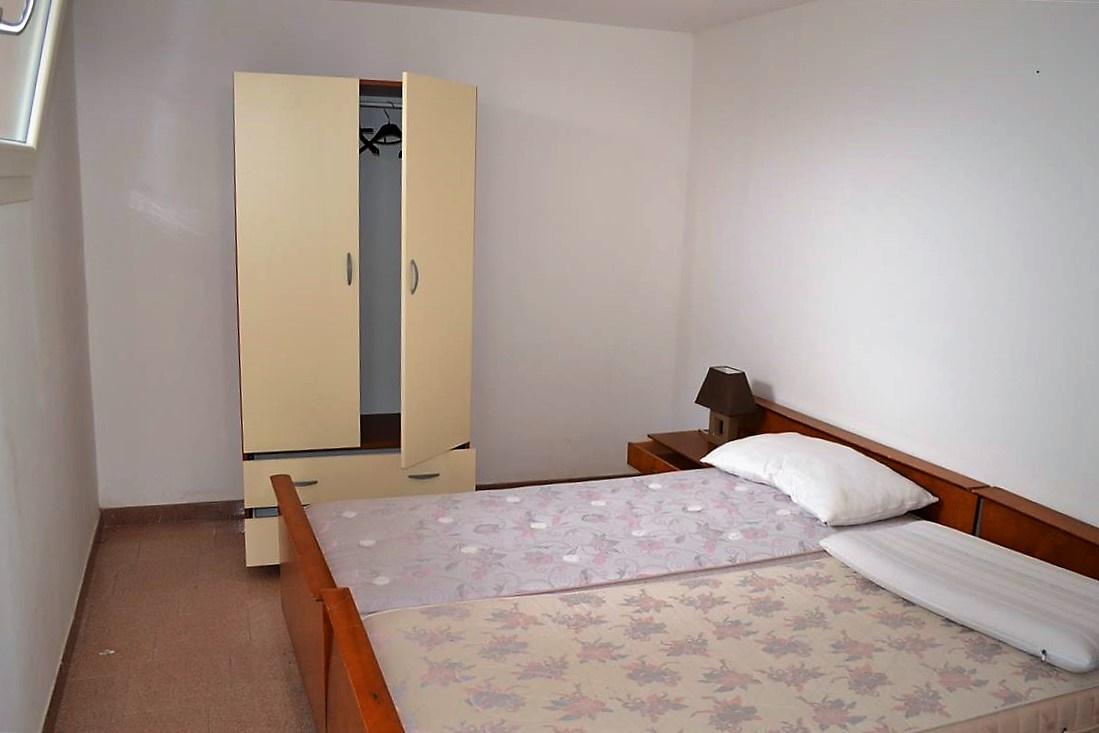 Casa vacanza taviano case vacanza casa vacanza nel for Piani casa vacanza con seminterrato sciopero