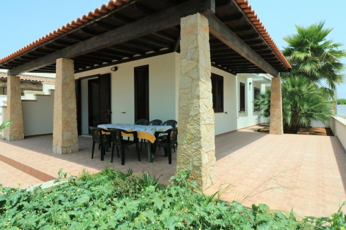 Casa vacanza taviano villette vacanza villetta climatizzata in affitto per vacanze a man - Contratto locazione casa vacanze ...