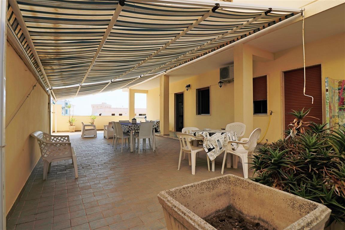 Best Casa Con Terrazza Contemporary - Idee Arredamento Casa ...