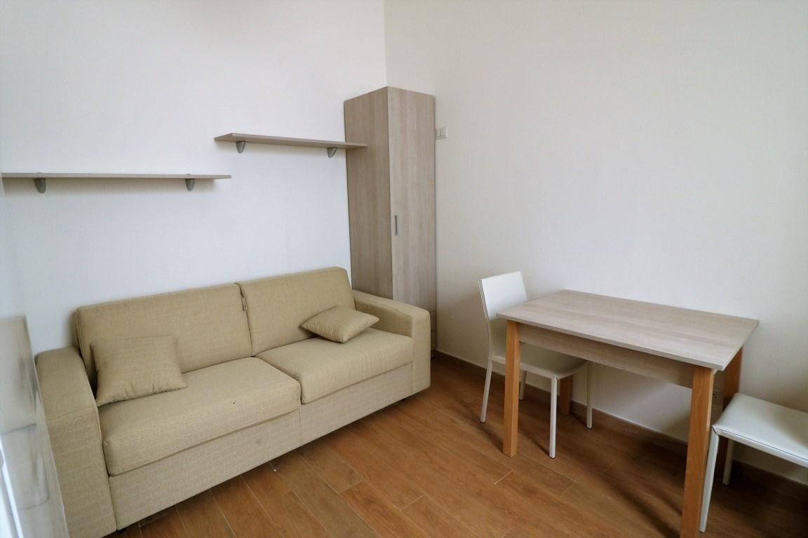 Casa Vacanza Matino Appartamenti vacanza - Monolocale nuovo e climatizzato  in affitto ... f1553ee6837