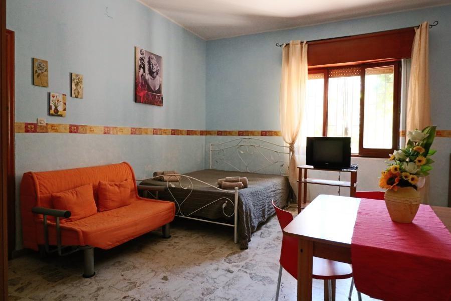 Casa Vacanza Gallipoli Appartamenti vacanza - Monolocale in affitto ... a634070f790