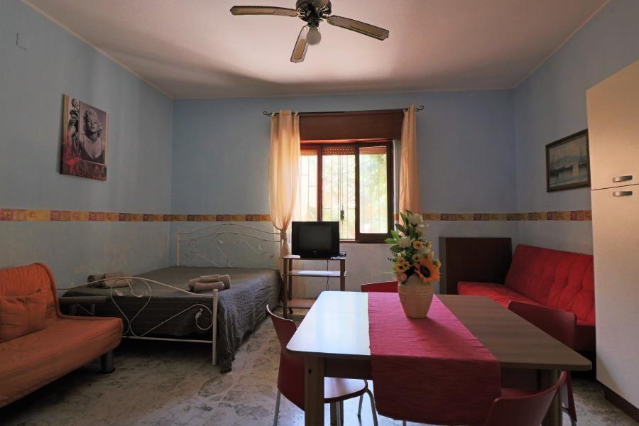 Casa Vacanza Gallipoli Appartamenti Vacanza   Monolocale ...