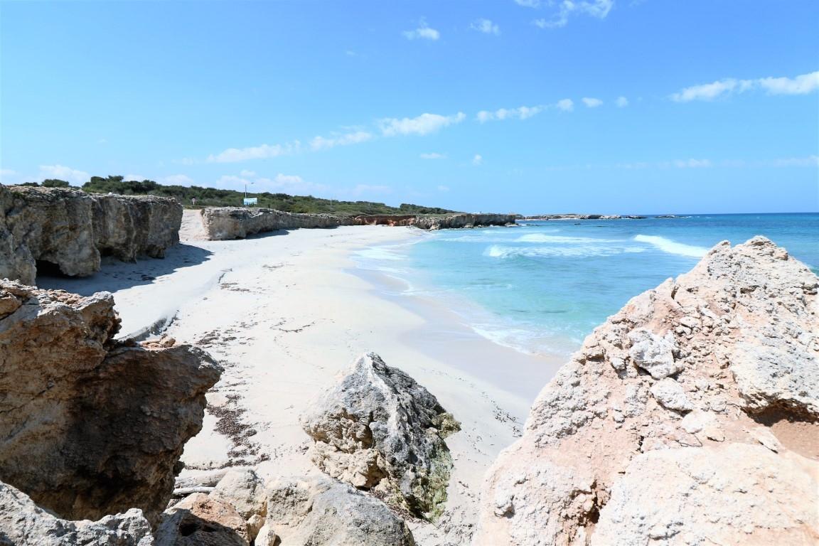 Residence melendugno case vacanza residence talia a san foca marina di melendugno nel salento - Specchia lecce mappa ...